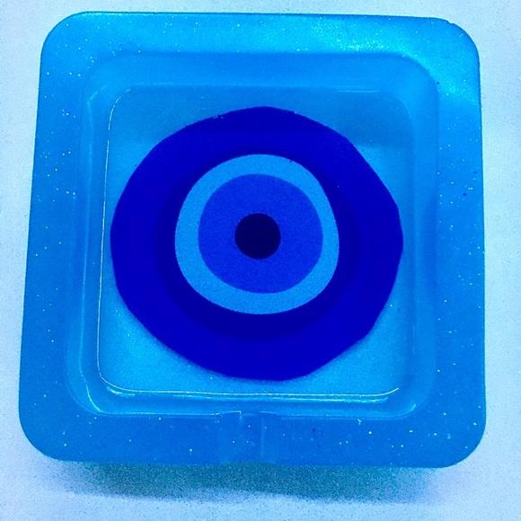 Other - Eye Ball ashtray